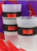 Personalized Party Cups