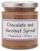 Chocolate & Hazelnut Spread
