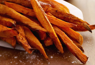 baked-sweet-potato-fries-with-honey-spice-dip.ashx.jpg