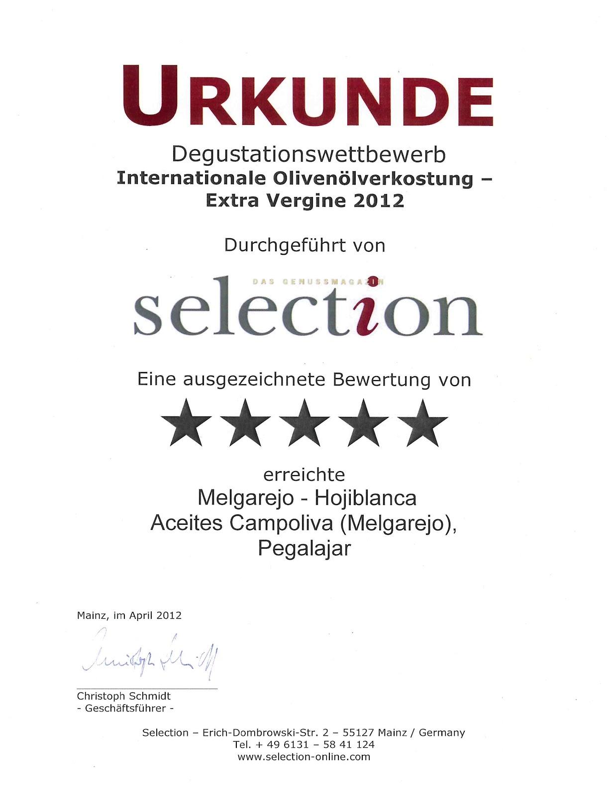 melgarejo-hojiblanca-awards-page-2.jpg