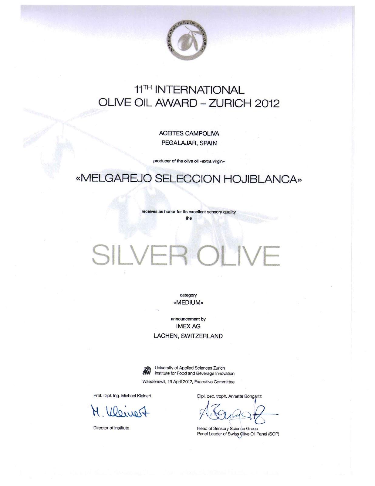 melgarejo-hojiblanca-awards-page-3.jpg