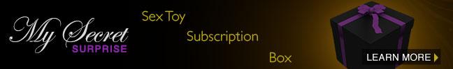 adult-sex-toy-subscription-box-secret-surprise.jpg