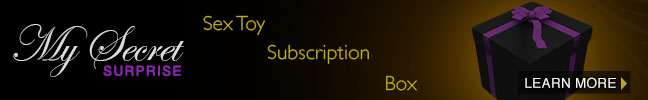 adult-sex-toy-subscription-box-sexret-surprise.jpg