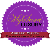 ashley-manta-recommended-sex-product.jpg