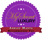 ashley-manta-recommened-luxury-sex-toy.png