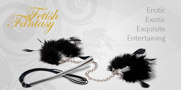 bdsm-accessories.jpg