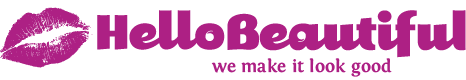 hb-lookgood-logo.png