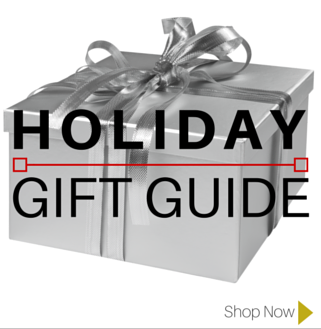 holiday-gift-guide-hp-banner.png