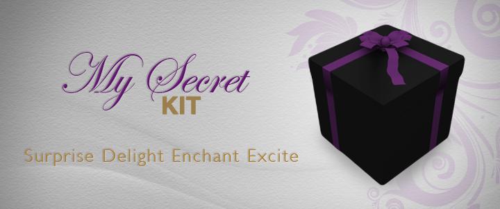 kits6.jpg