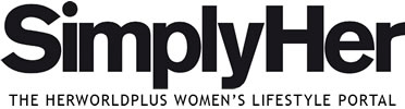 logo-simplyher.png