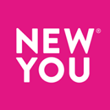 new-you-logo-2.png