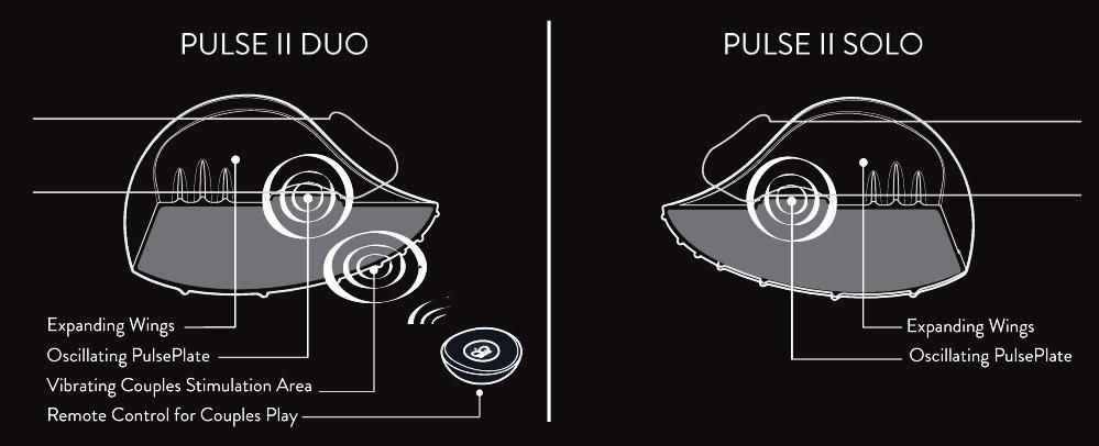 pulse-2-masturbator-duo-solo.jpg