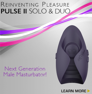 pulse-2-solo-duo-masterbator-for-men.jpg