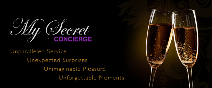 secret-sex-concierge