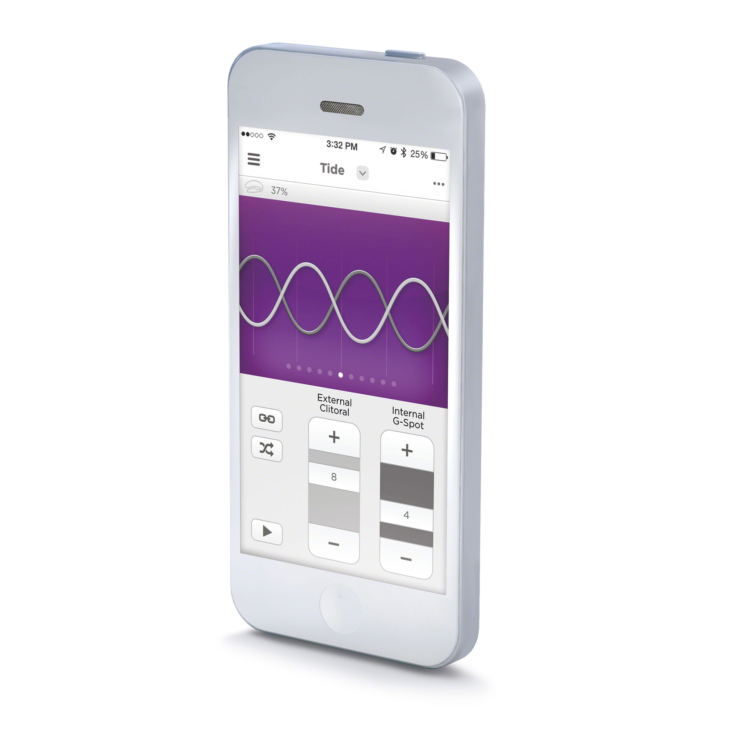 we-vibe-4-plus-couples-vibrator-app-control-screen.jpg