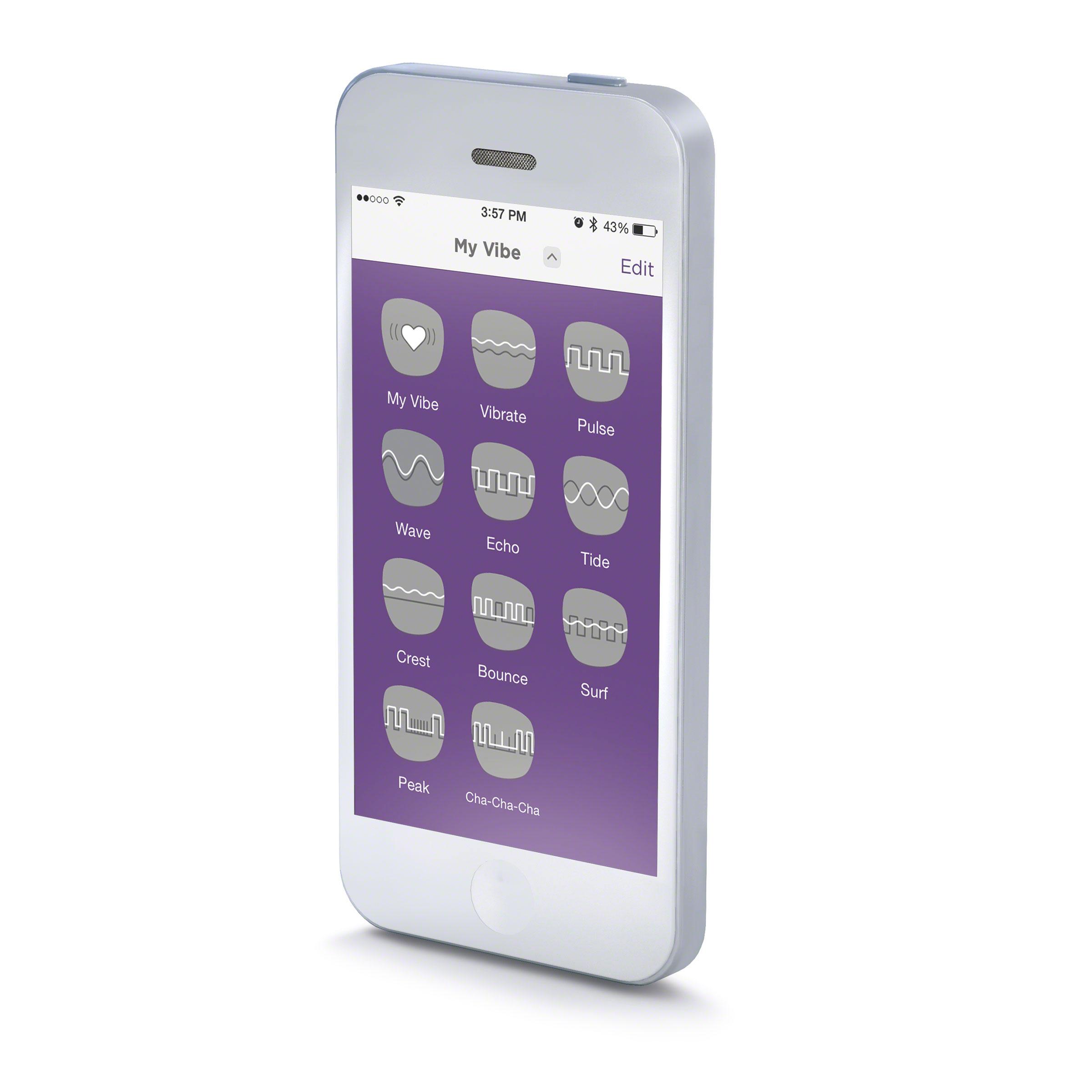 we-vibe-4-plus-couples-vibrator-app-modes-screen.jpg