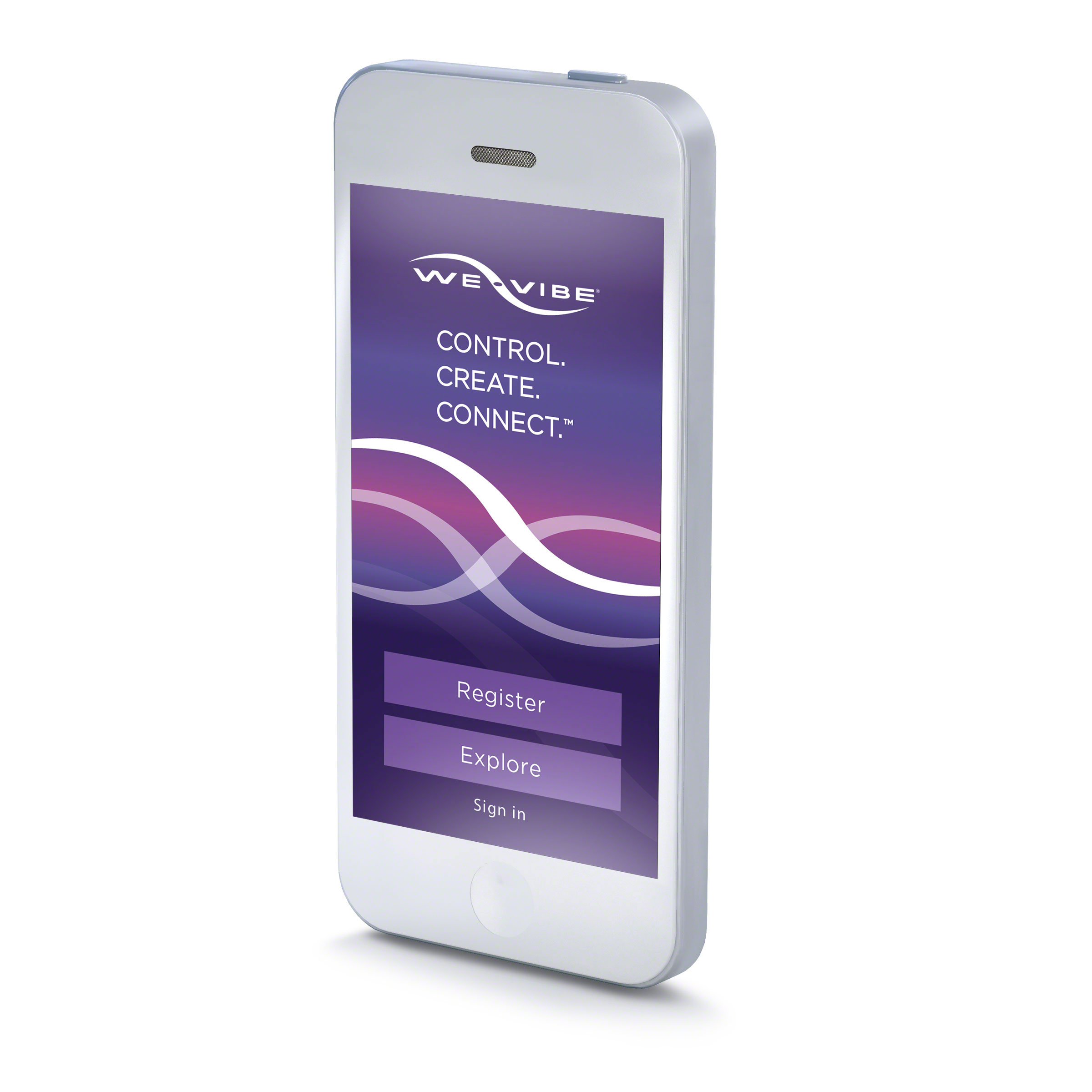 we-vibe-4-plus-couples-vibrator-app-splash-screen.jpg