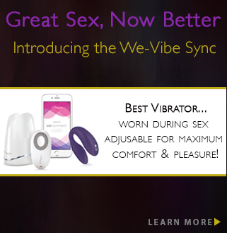 we-vibe-sync-frontpage.jpg