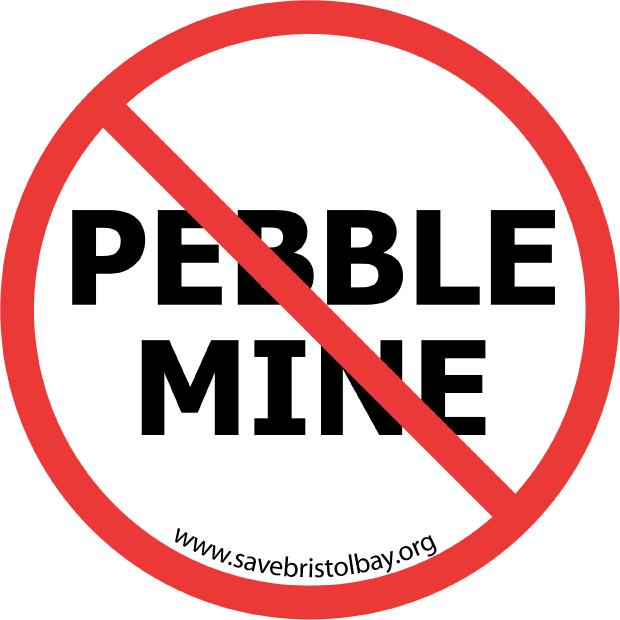 nopebblemine-from-vector-rgb.website.jpg