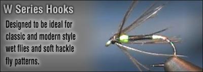 T Series Hooks