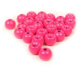 Brass Ball Beads