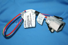 wiring asy 5c3z 14a348 aa ford wiring color codes