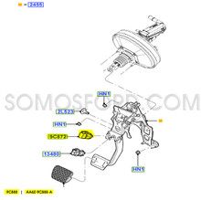 AA6Z_9C888_A__87152.1413561362.220.220?c=2 ford fiesta alternator ford find image about wiring diagram,Wiring Diagram Likewise Chevy Cruze 2012