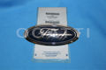 """BRAND NEW OVAL 9.5"""" F-150 2014-2015 LESS TAILGATE APPLIQUE"""