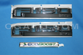 COMBO 3 PIECES	BRAND NEW F-150 XL EMBLEM COMBO 3 PIECES 	F150  2014-2015 RH-LH
