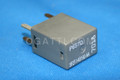 3F2Z-14N089-AA | RELAY, MULTI-FUNCTION RELAY, 4 BLADE TERMINAL, GREY, MICRO