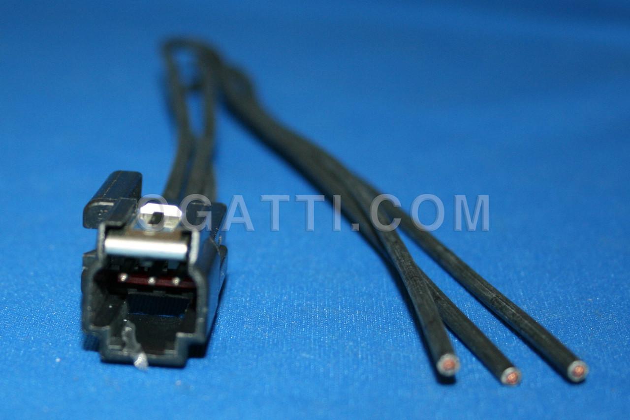 wiring pigtail kit wiring 3 cavity lamp license 6u2z rh ogatti com motorcraft wiring pigtail kits wiring pigtail kits 1992 chevy truck