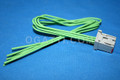 Wiring Pigtail | KIT - WIRING, 6 CAVITY, PAGE B,  # 8U2Z-14S411-XA WPT-923