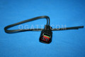 Wiring Pigtail | KIT - PIGTAIL WIRING, 2 CAVITY, PASSENGER, # 8U2Z-14S411-EA WPT-905