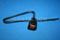 Wiring Pigtail | KIT - PIGTAIL WIRING, 2 CAVITY, PASSENGER, # 8U2Z-14S411-EA WPT-905