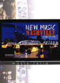 New Music Nashville 2013 Folio - Traditional Notation