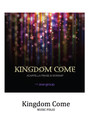 Kingdom Come Folio Traditional Notation