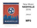 Jesus MP3
