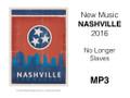 No Longer Slaves MP3