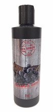 Red Arrow Scents Muscadine Madness 8 oz