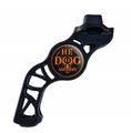 HeDog Split Limb Cam Protector Orange