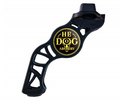 HeDog Split Limb Cam Protector Yellow