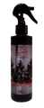 Red Arrow Scents Covert Pine (Sprayer) 8 oz