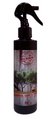 Lights Out Plus Cover Scent (Sprayer) Attractant 8 oz.