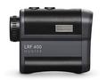 Hawke Laser Range Finder Hunter 400