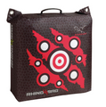 "Rinehart 22"" Rhino Bag Target"