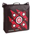 "Rinehart 26"" Rhino Bag Target"