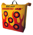 Big Shot Trophy Ballistic 450 X Bag Target