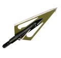 Magnus Stinger 4-Blade 100 Grn