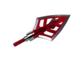 Dirt Nap Gear   D.R.T. Red 100 grn