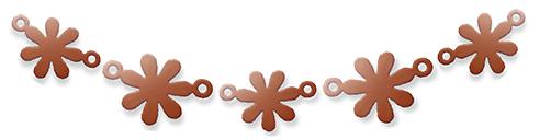 bracelet-484-485.png